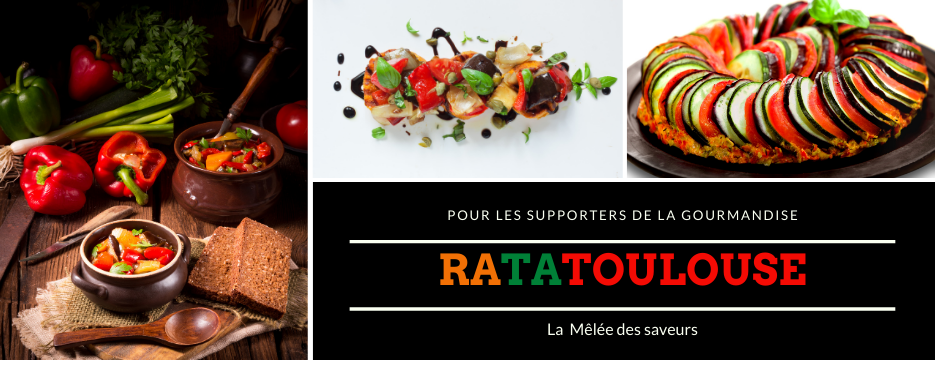 RATATOULOUSE